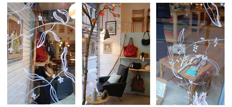 atelier boutique bow a toulouse
