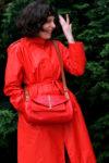 sac-rouge-3